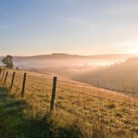 Signs of the Risen Sun by adamlack