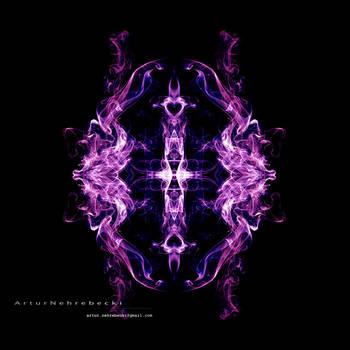 symetria by NikodemDyzma