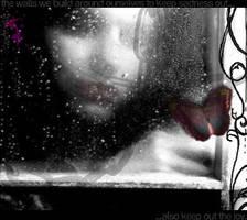 Sadness by Kati-Tiko