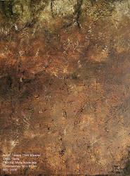 Land -Tierra by TeresaClark