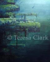 Untitled by TeresaClark
