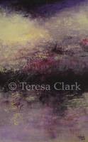 Niebla by TeresaClark