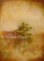 Botanica by TeresaClark