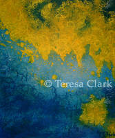 Corrosion by TeresaClark