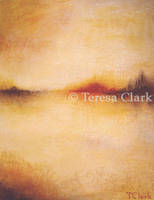 A different weather II by TeresaClark