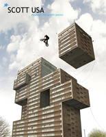 .:jump:. by 7UR