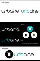 .:urbaineV1:. by 7UR