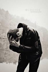 Despair II by LuciusThePope