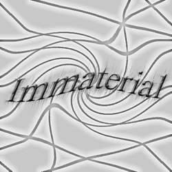 Youtube Logo - Immaterialism by BlastionYadnus