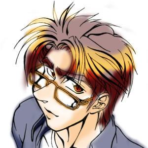 MasterOkiAkai's Profile Picture