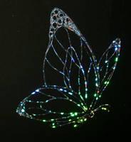 Sparklefly by NycterisA