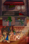 Inell: Ep.1 Pg.3 by kcday