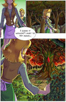 Part 1 Page 4 by kcday