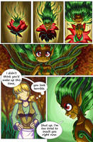 Part 1 page 6 by kcday
