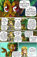 Part 1 Page 8 by kcday