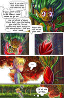 Part 1 Page 9 by kcday