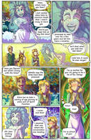 Part 1 Page 11 by kcday