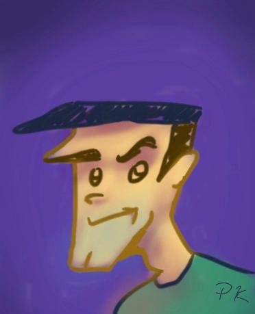 Tempted-Fate's Profile Picture