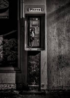 Phone Booth No 9 by thelearningcurve-da