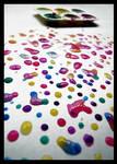 Rainbowsplit by Aisis