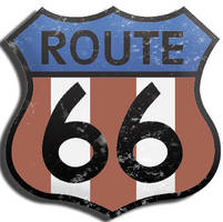 route66 by willy4646