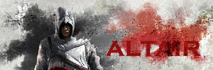 altair by willy4646