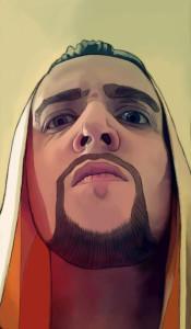 woxy's Profile Picture
