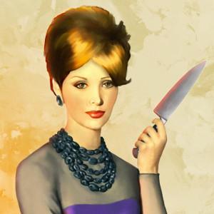 SOYOMA's Profile Picture