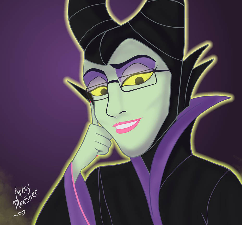 Keleficent Profile Picture by Keleficent