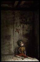 Dying Hopes, Last Wishes by Iribel