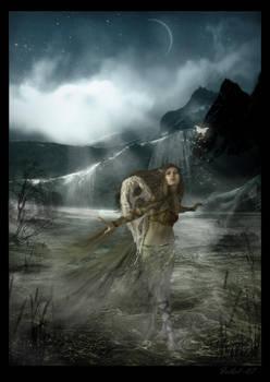 Amaranth by Iribel