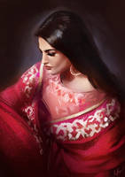 Deeksha by BoFeng