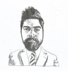 thivafs's Profile Picture