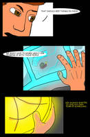 Beacon #2 page 6 by comicsjh