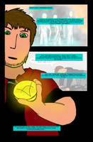 Beacon #2 page 7 by comicsjh