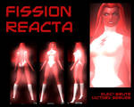 Fission Reacta - Overpowered by Fusi-Reacta