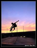 skate is gr8 by board-zuu