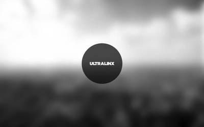 UltraLinx Wallpaper by TheUltraLinx