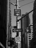 Where to Go by kiles85