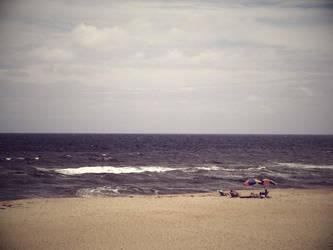 Summer Memory by kiles85