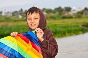 the kite runner by KanutoX