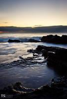 Beach 3 by Tom-Stokes