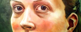 jhgronqvist's Profile Picture