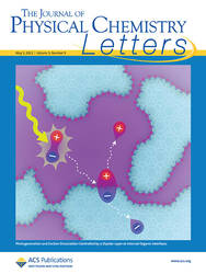 Exciton Dissociation at the Interface by jhgronqvist