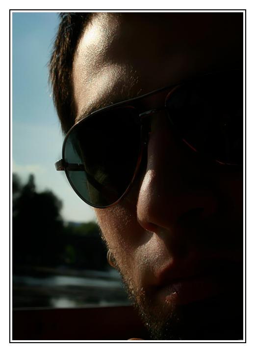 minimaOroccas's Profile Picture