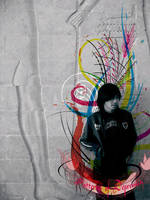 patterns of depression by e-yan