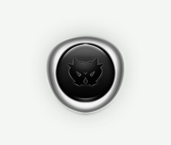 m1r1's Profile Picture