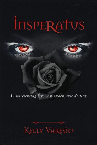 Insperatus: Special Edition by MsTwennyFaahve