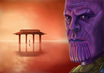 What did it cost? by SmoothLeggedWookie