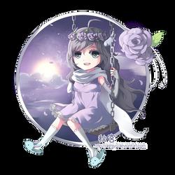 Season of Violets by Akimiya